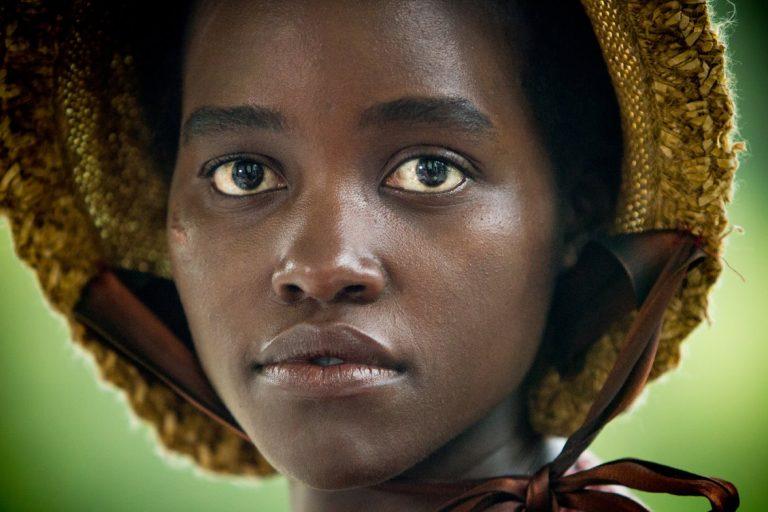 12 years a slave : Lupita Nyong'o méritait-elle son oscar ? Par Mas Aymard Kina