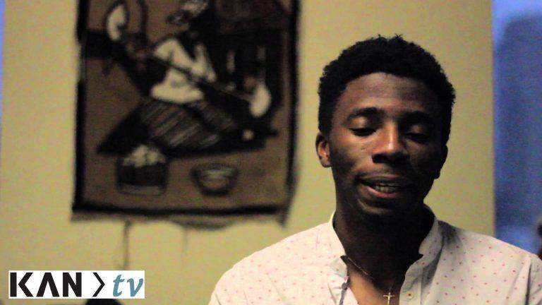 Projecteur sur l'Association des etudiants Africains de l'UQÀM