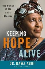 5 must-read memoirs by Africans