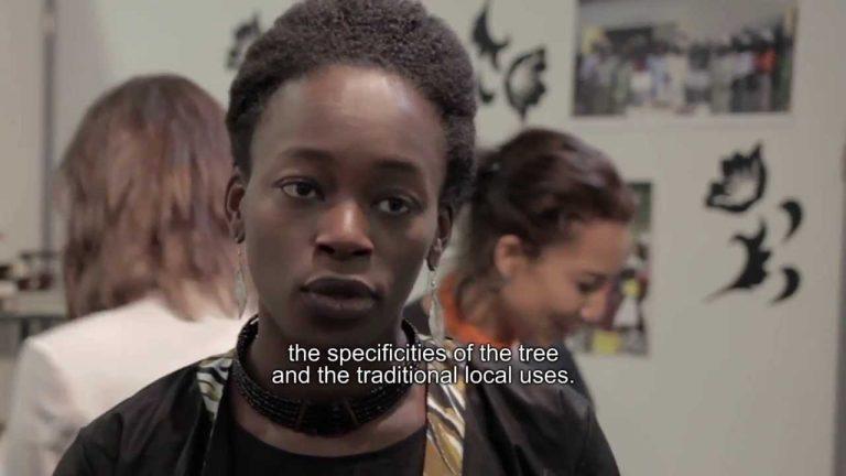 Afro Inspiration : Carole et Glwadys Tawema fondatrices de Karethic
