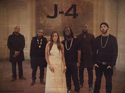 """Youssoupha – """"21 grammes"""", nouveau clip du lyriciste bantou feat Ayna et S-Pi"""