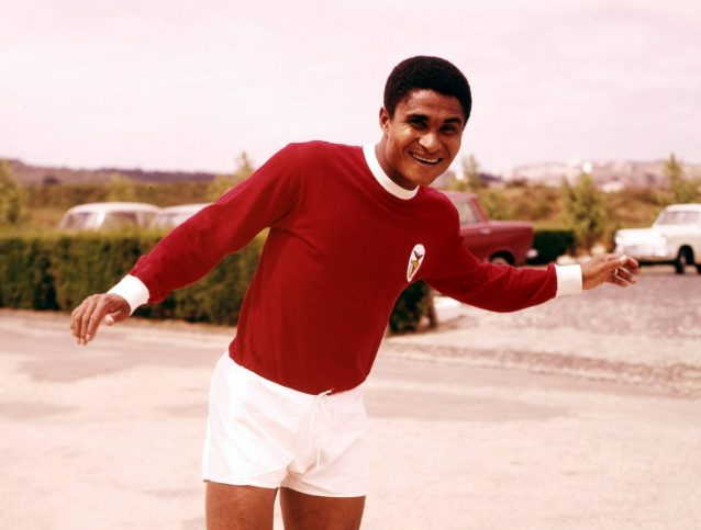 Benfica-1964