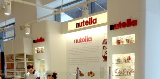 eataly-chicago-nutella-bar-2