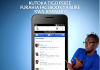 kiswahili facebook