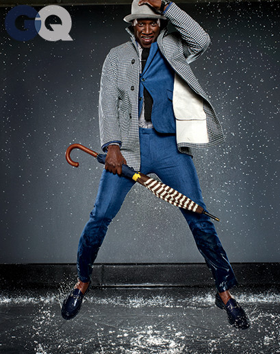 omar-sy-gq-raincoat-gq-magazine-may-2014-fashion-style-men-weather-11