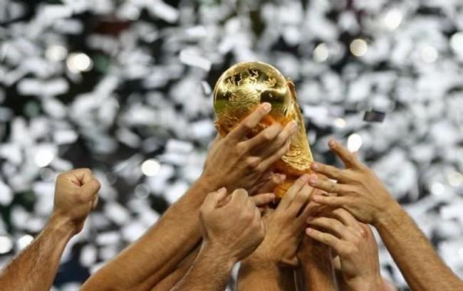 Qui sont les Outsiders du Mondial 2014 ?