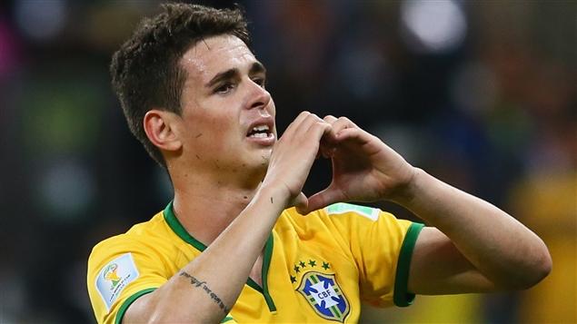 Brésil 2014 : Un Spectacle de Buts et de Stars par Frederick Loporcaro