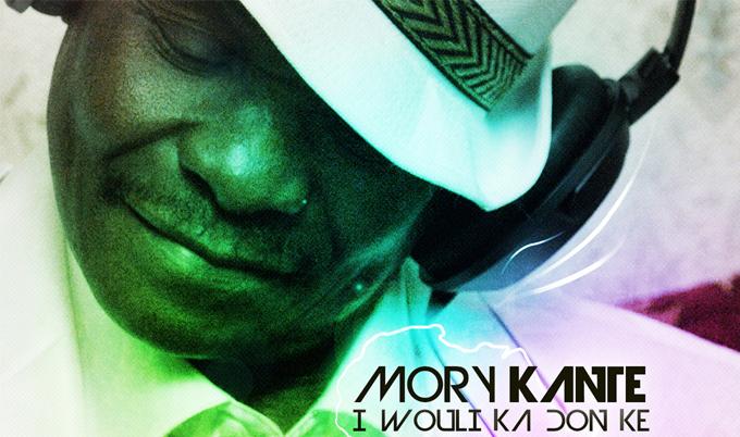 Mory-Kante---Photo-1-BD