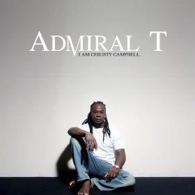 Photo-Album Admiral-T (1)