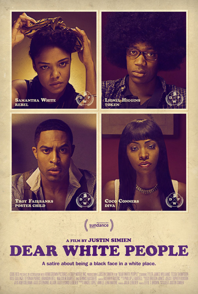 dear-white-people-une-satire-sur-le-racisme-trailer-affiche