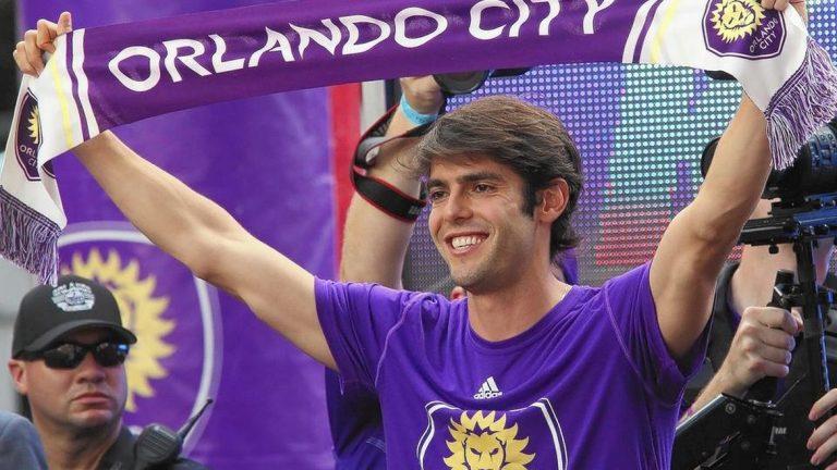 Les joueurs les mieux payés de la MLS : top 10 des salaires