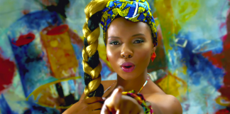Latest Nigerian Music 2014 _ Video Edition