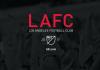 los angeles football club image logo