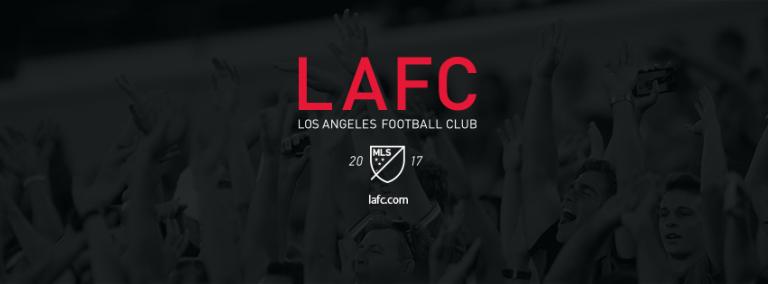 La Major League Soccer attribue une nouvelle équipe à Los Angeles