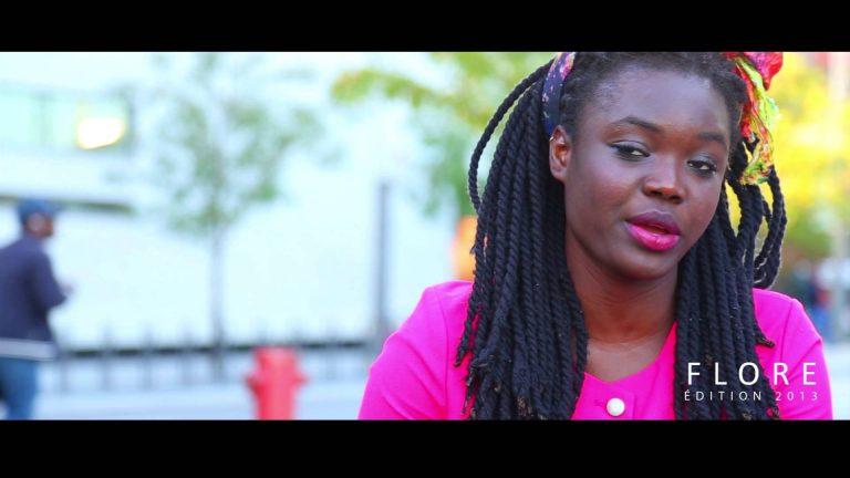 Miss Afrique Montréal : #LeffetMAM pour le 5e anniversaire