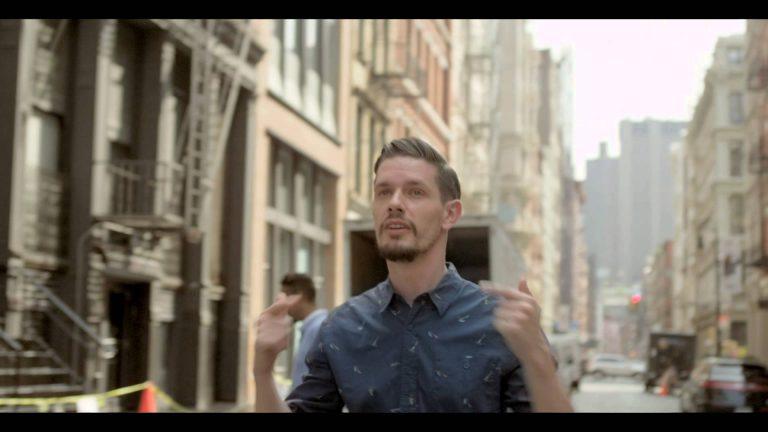 Regardez le clip de Boomerang Pigeon John feat 20Syl