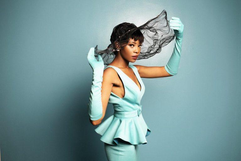 Nigeria : La marque fashion 'Clan Lable' dévoile la collection CLAN Classics