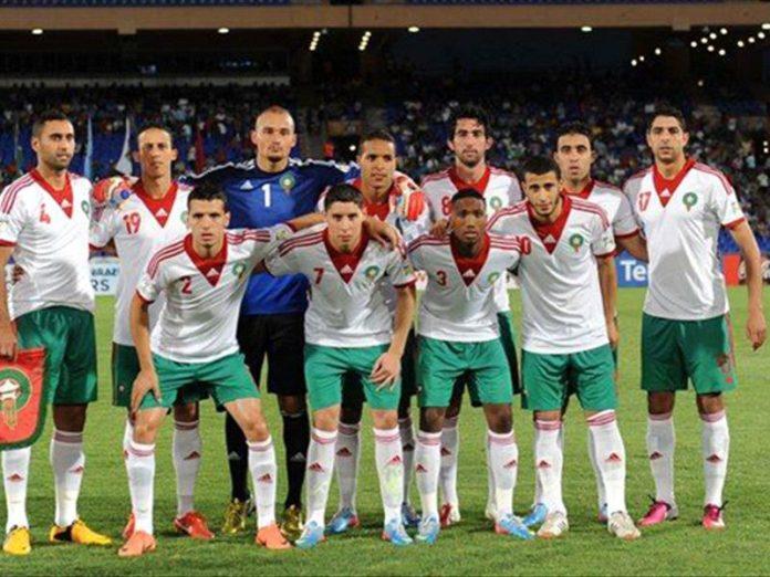 afcon morrocco can 2015 maroc annulation