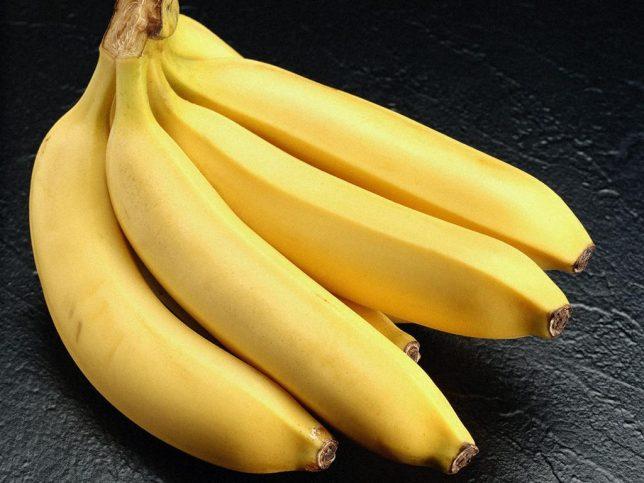 cuisiner banane recette facile image 1