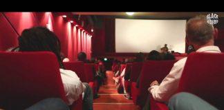 Festival Black Movie Summer 2014 : Soirée d'ouverture comme si vous y étiez !