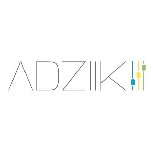 Afrokanlife Adziik Yannick Eyeghe