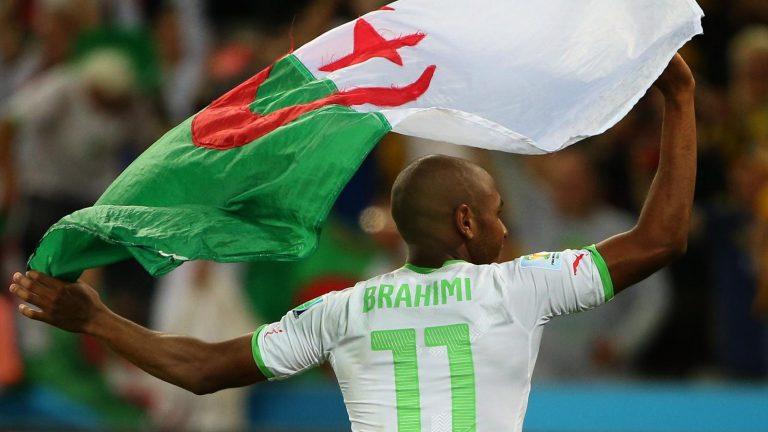 Tirage de la Coupe d'Afrique des Nations 2015