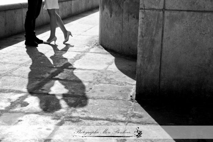 Front 1-pièges à filles de Paris