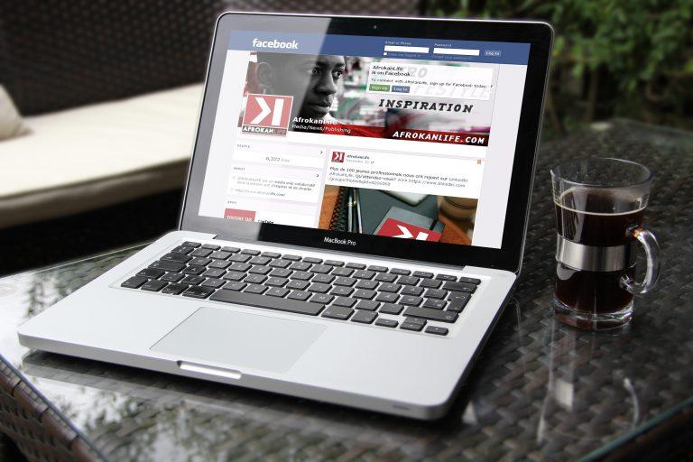 Comment utiliser les réseaux sociaux durant votre événement  ?