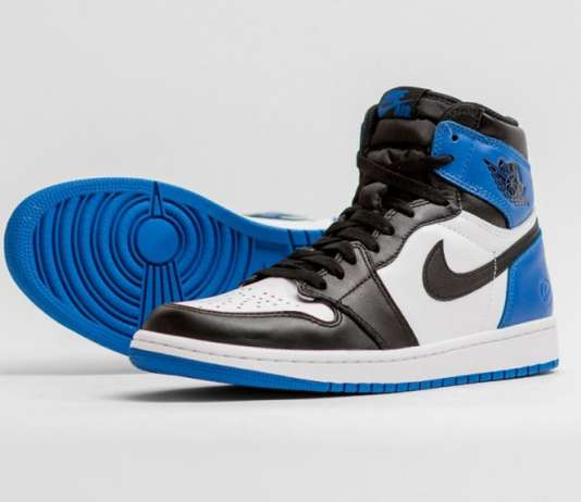 combien-coute-vraiment-chaussure-nike-jordan-prix
