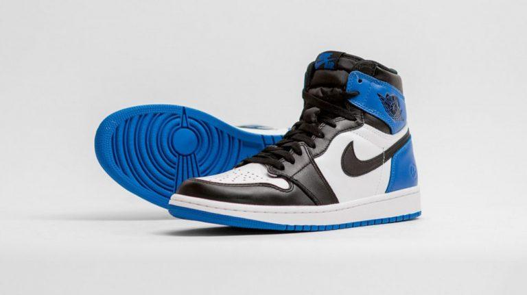 Combien devrait coûter une paire de basket ? La réponse de Nike