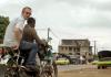 faux blancs afrique afrokanlife cameroun image