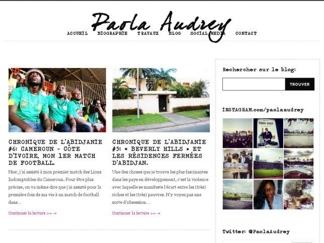 paola-audrey-branding