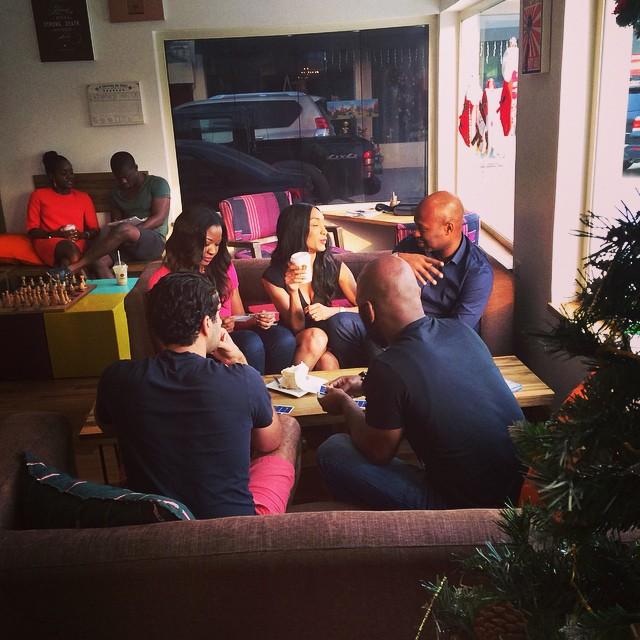 Nigeria-la-chaine-de-cafe-Neo-se-reve-deja-en-Starbucks-africain_afrokanlife_image