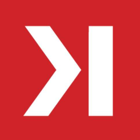 afrokanlife logo