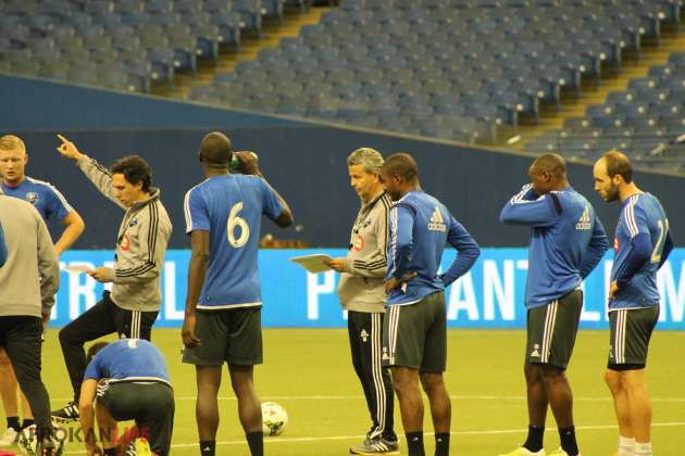 impact-montreal-afrokanlife-camp-entrainement-2015-1