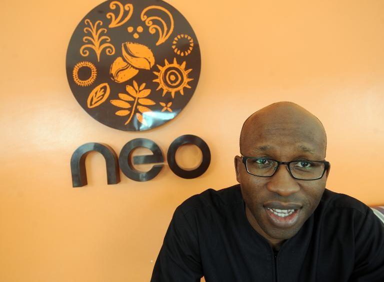ngozi-dozie-cofondateur-de-cafe-neo-au-nigeria-afrokanlife