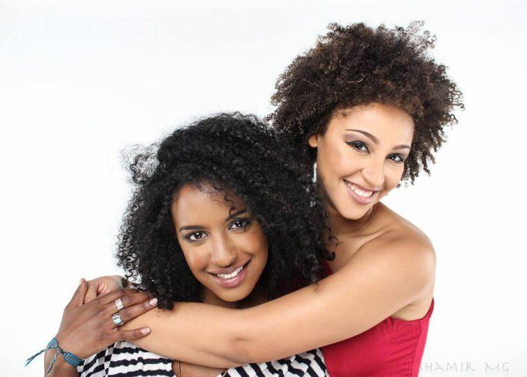 Révolution capillaire : Le cheveu afro est un héritage culturel Par Shamir