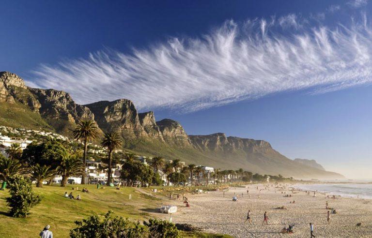Visiter l'Afrique du Sud : Des rencontres et de l'émotion