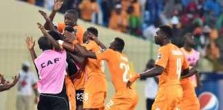 CAN-2015-La-Cote d'ivoire-victoire-Algerie