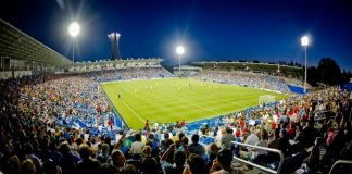 StadeSaputo_Stadium_montreal_afrokanlife