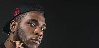Burna-Boy-nigeria-musique-afrokanlife