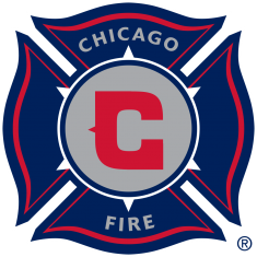 Logo-Chicago-Fire-mls-soccer-afrokanlife