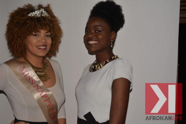 miss-nhappy-2015-africa-paris-afrokanlife-1