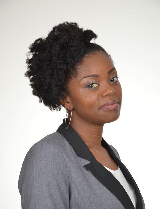 Elise Nyemb Afrokanlife