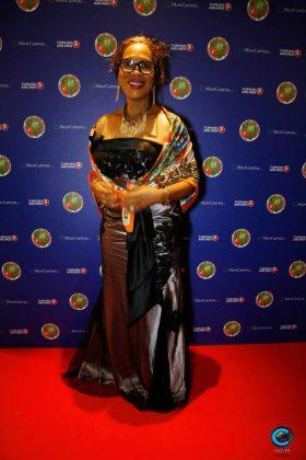Gala de la Fondation Drogba Afrokanlife Image -1
