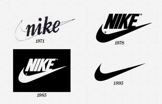 image-afrokanlife-iconic-brand-logo-populaire-1
