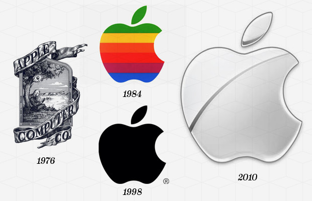image-afrokanlife-iconic-brand-logo-populaire-2