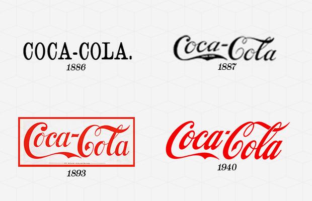 image-afrokanlife-iconic-brand-logo-populaire-3
