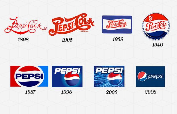image-afrokanlife-iconic-brand-logo-populaire-5