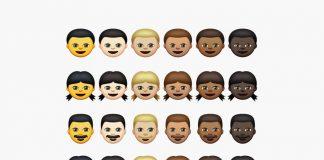 new-emoji-afrokanlife-diversite-apple-8-3-new-emojis-01